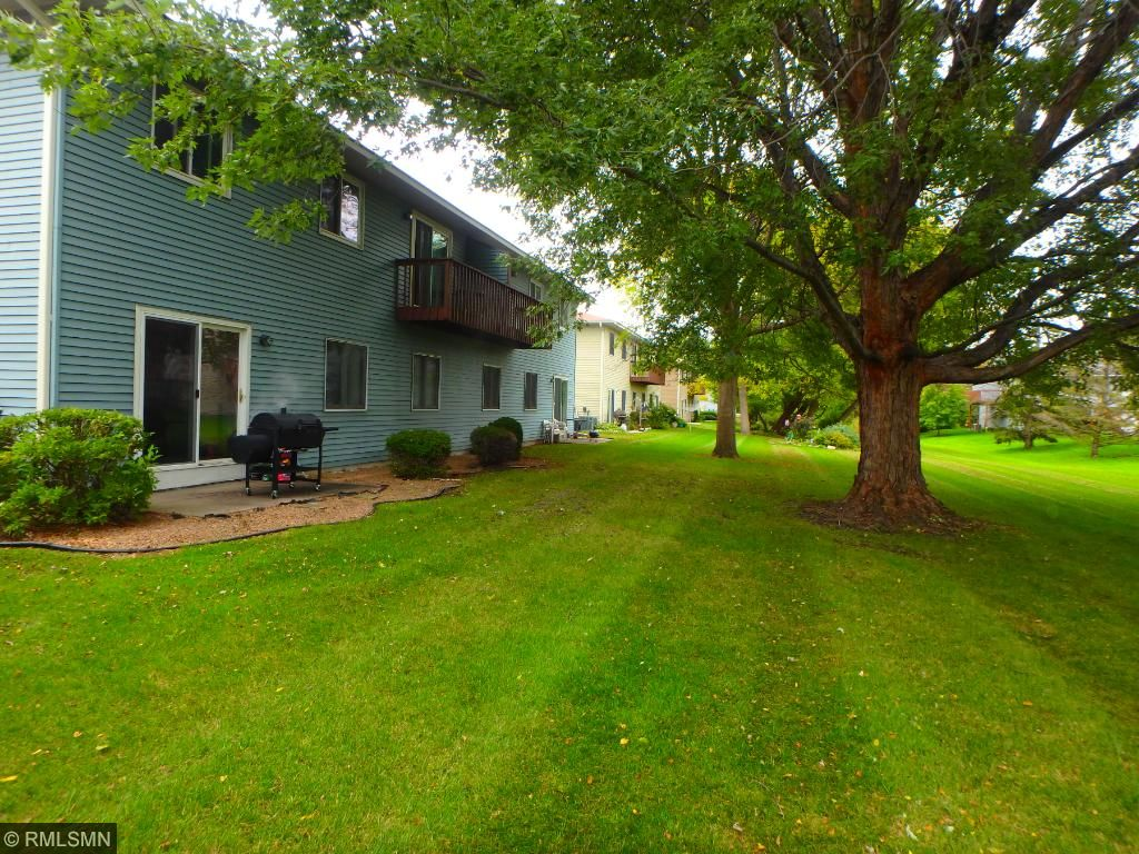 Photo of 752 Parkside Drive  Vadnais Heights  MN