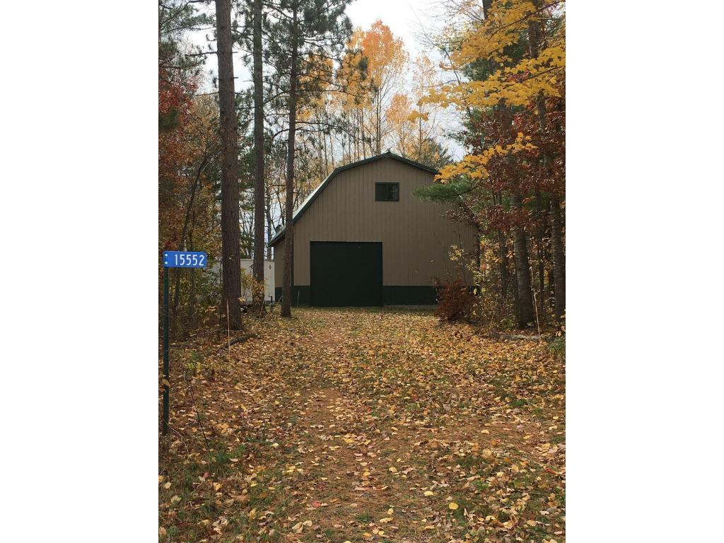 Photo of 15552 Bald Eagle Drive  Ironton  MN