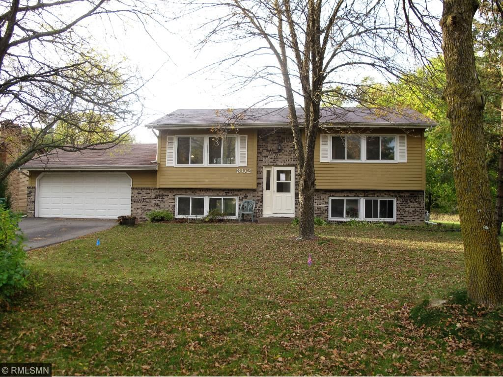 Photo of 602 Westfield Lane  Vadnais Heights  MN