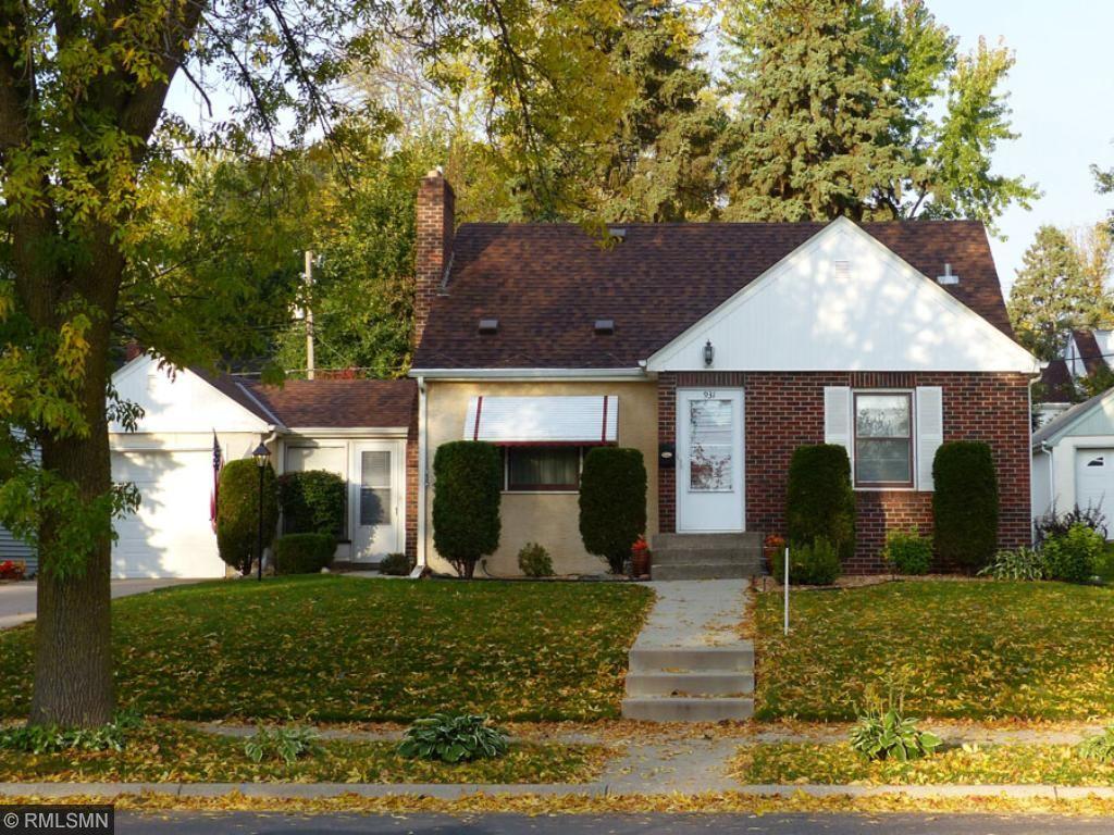 Photo of 931 Charlton Street  West Saint Paul  MN
