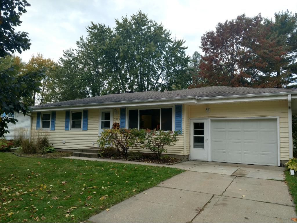 Photo of 3565 Golfview Drive  White Bear Lake  MN