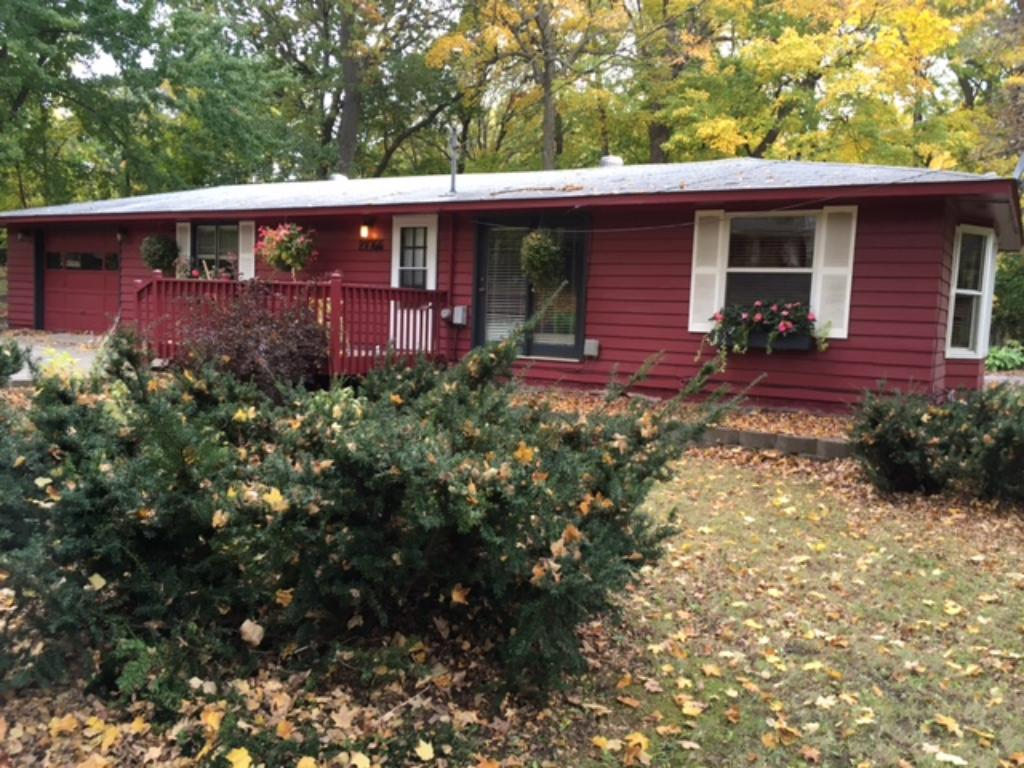 Photo of 21055 Forest Drive  Shorewood  MN