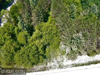 18xx (10 Ac) West Church Road Alden Township, WI 54026