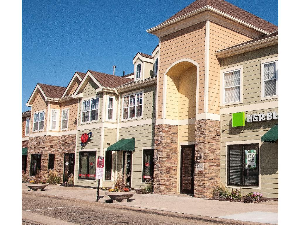 Photo of 10035 City Walk Drive  Woodbury  MN