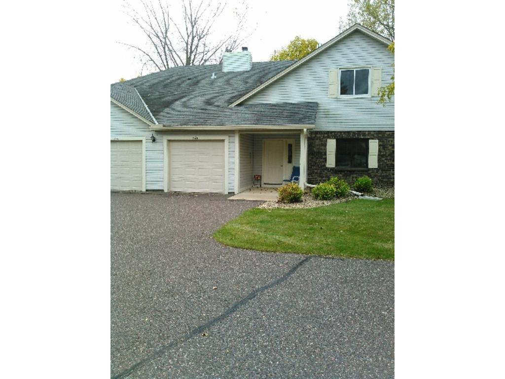 Photo of 962 Heritage Court E  Vadnais Heights  MN