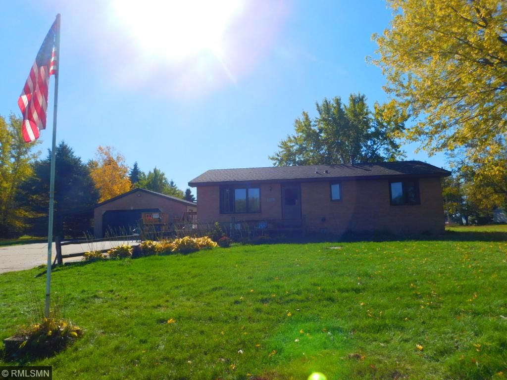 Photo of 6348 144th Avenue NW  Ramsey  MN