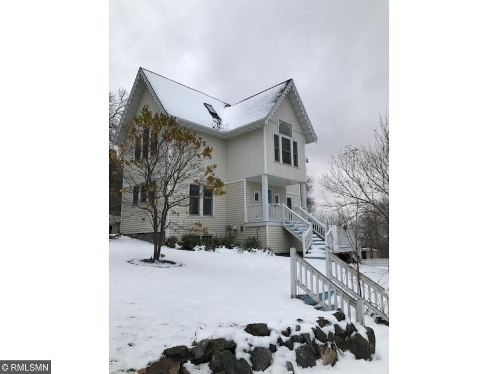 Photo of 206 N 11th Avenue W  Duluth  MN