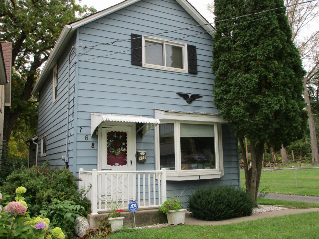 Photo of 768 Dodd Road  West Saint Paul  MN