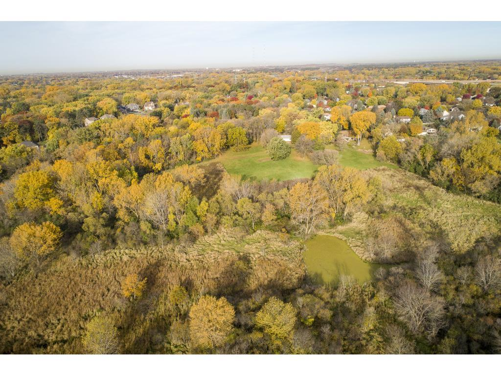 3000 Labore Road Little Canada, MN 55109