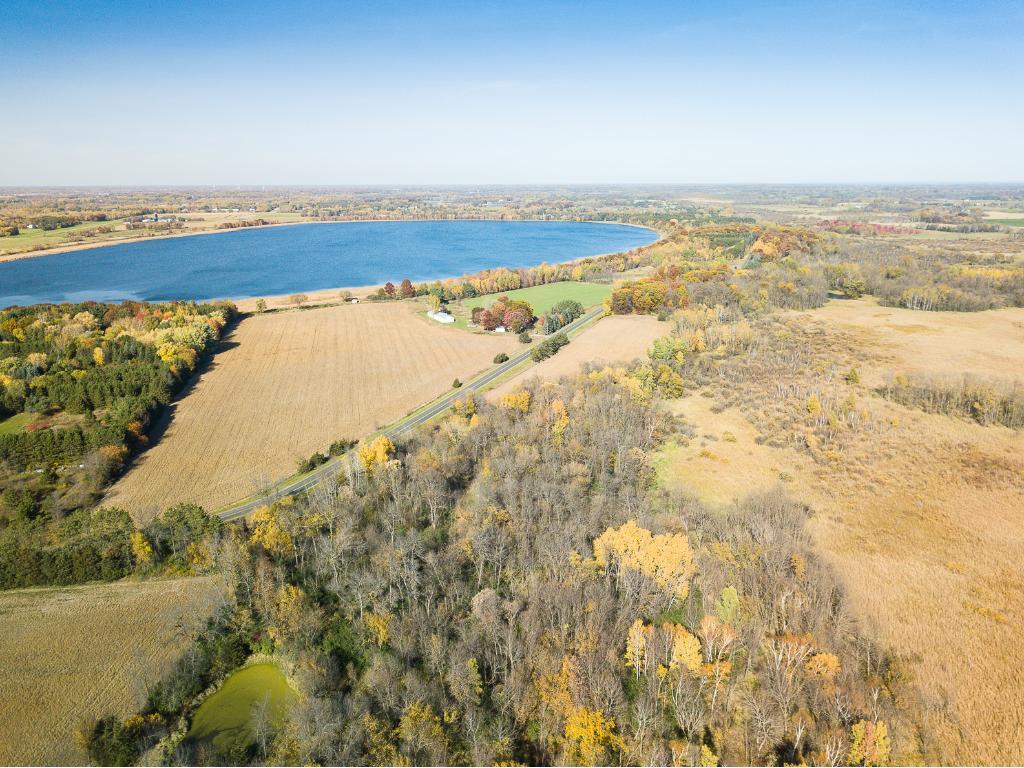 Forest Lake Amp Chisago Lakes Mn Lake Properties Waterfront