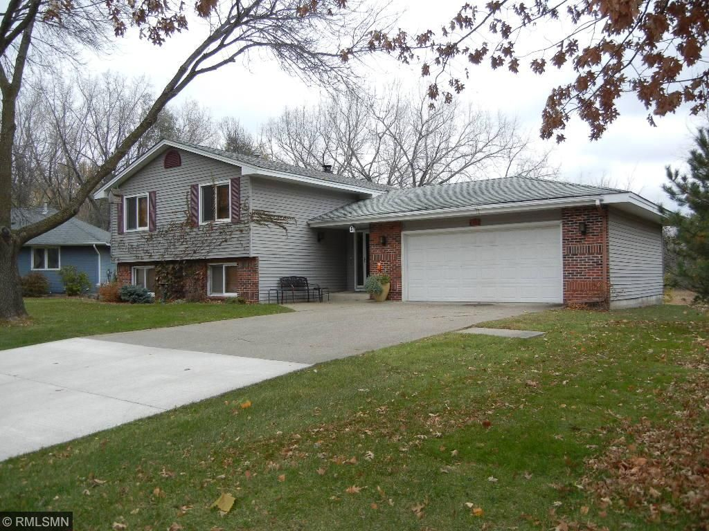 6362 Edgemont Circle N, Brooklyn Park in Hennepin County, MN 55428 Home for Sale