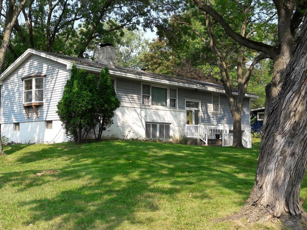 6016 Tracy Avenue Edina, MN 55436