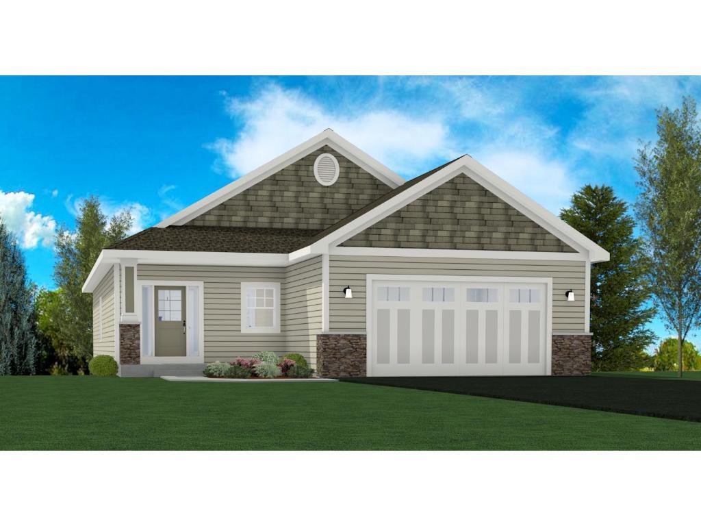1250 Knight Lane Watertown, MN 55388