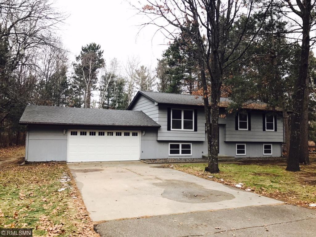 5434 Lilac Lane, Nisswa, Minnesota