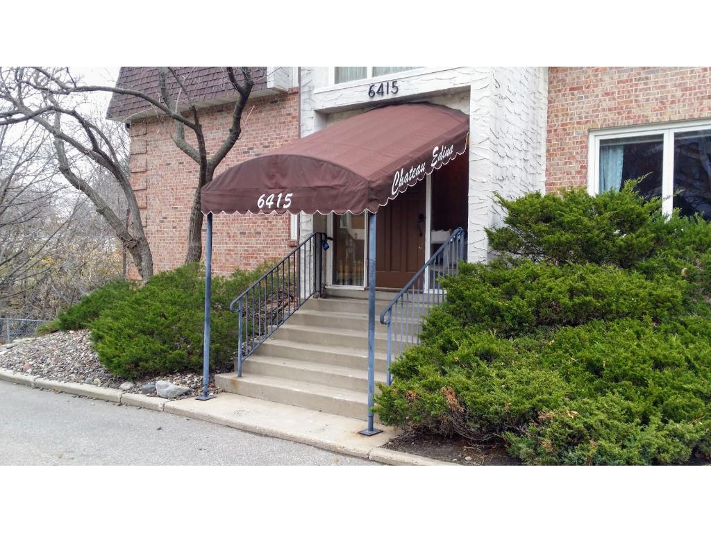 6415 York Avenue S 102 Edina, MN 55435