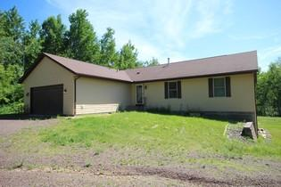 primary photo for 39122 Darling Lane, Hinckley, MN 55037, US