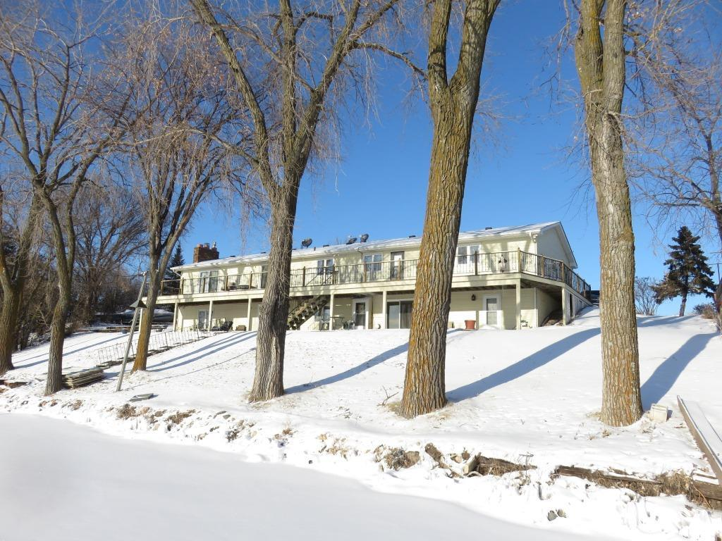 180 Hiawatha Avenue W, Big Lake, Minnesota