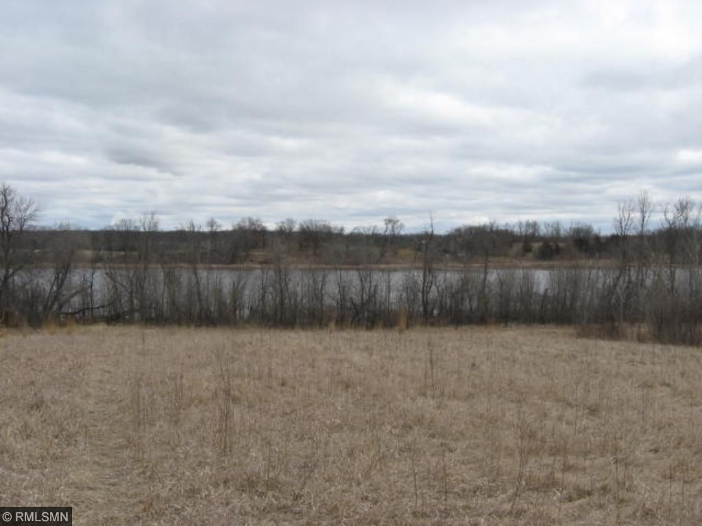primary photo for 139xx County Road 7 NW, Clearwater Twp, MN 55320, US