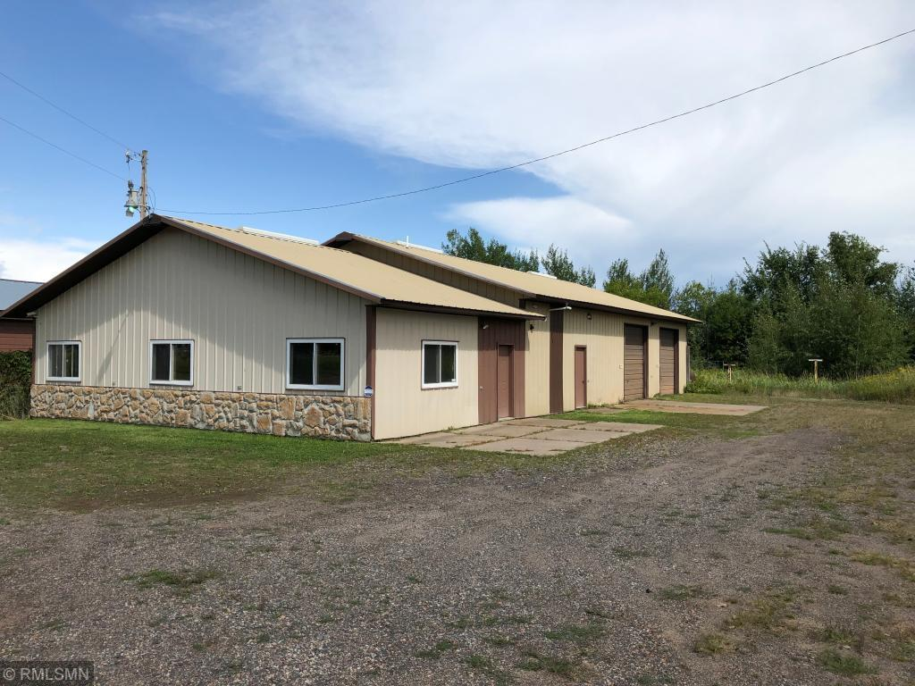 primary photo for 2182 Prokosch Road, Arthur Twp, MN 55051, US