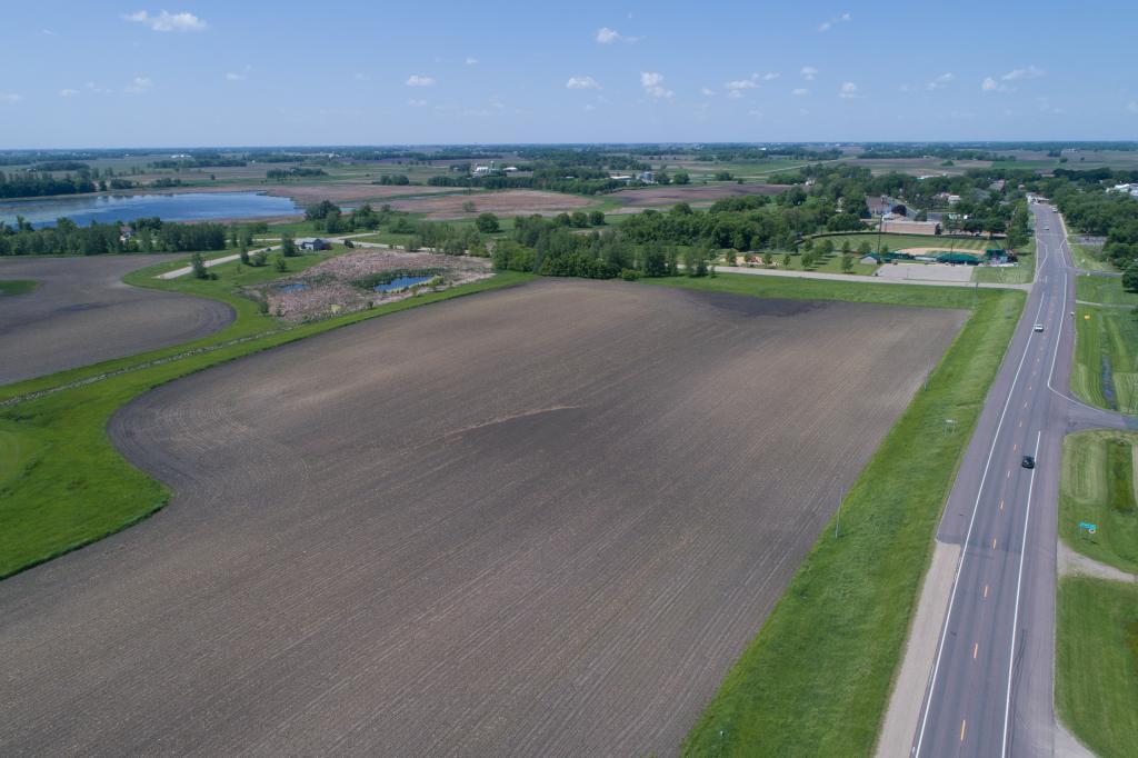 Mille Lacs Lake Front Property