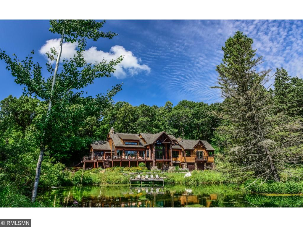 13645 Valley Creek Trail S Afton, MN 55001