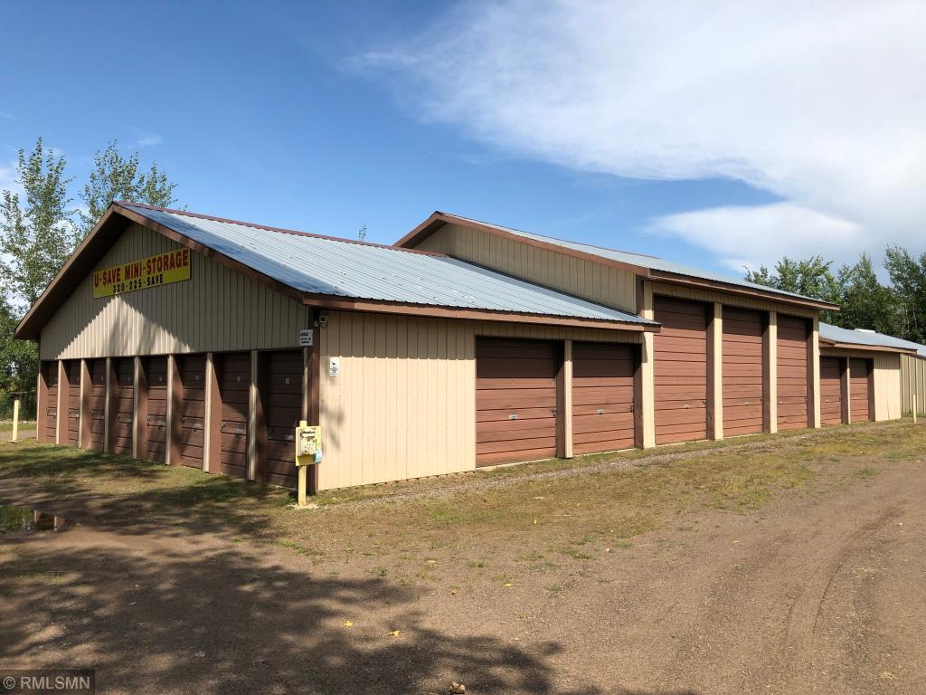 primary photo for 2184 Prokosch Road, Arthur Twp, MN 55051, US
