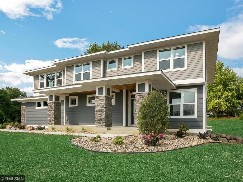 799 Ridge Place Mendota Heights, MN 55118