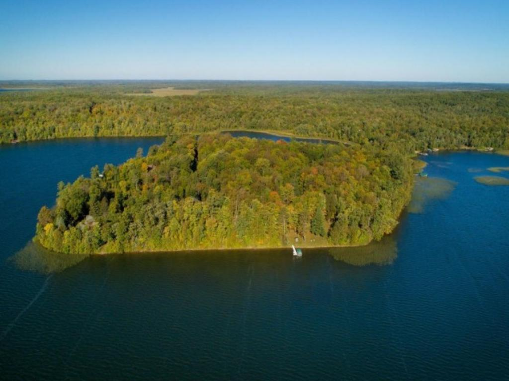 pelican lake singles over 50 Are you looking for the pelican lake homes for sale single family single family days on site: 50.