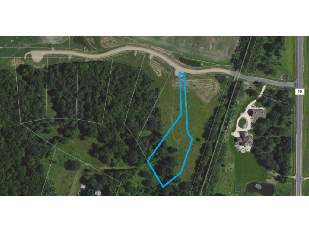 21677 Trestle Ridge Road Albany, MN 56307