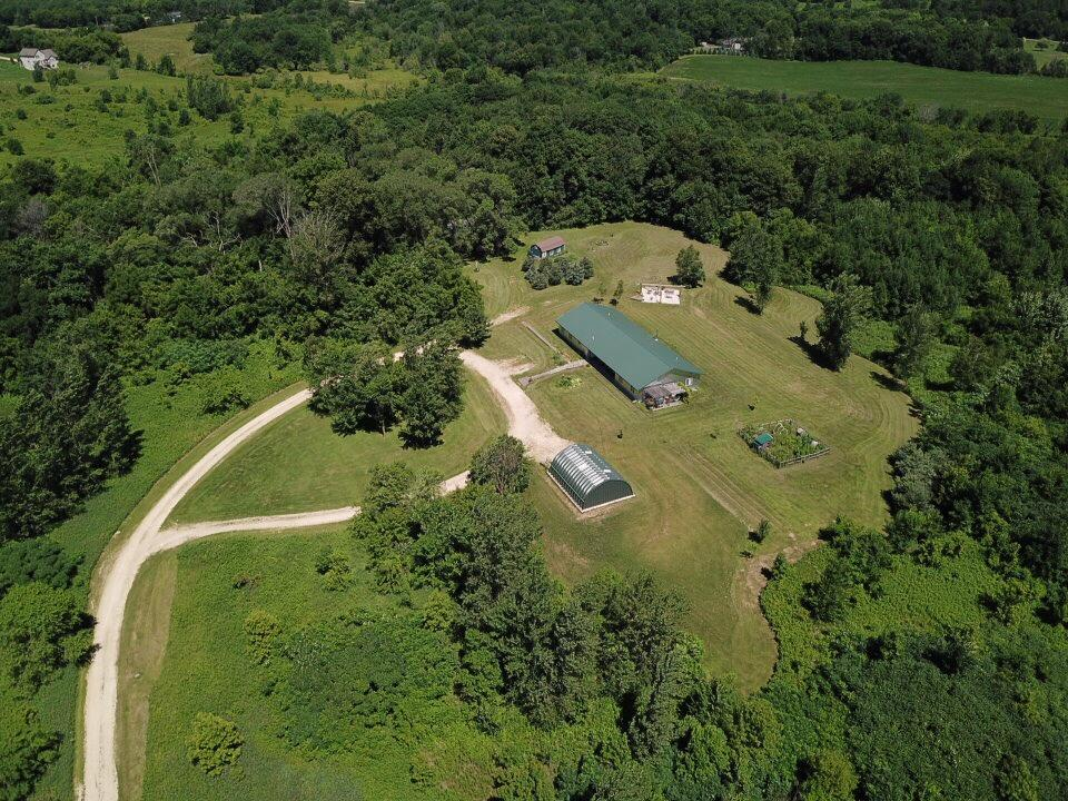 muslim singles in ellsworth county 326 kunkle drive ellsworth, kansas see agent remarksconvenient location for this modern ranch style home with full basement near preschool and restaurants above ground pool, grill hut.