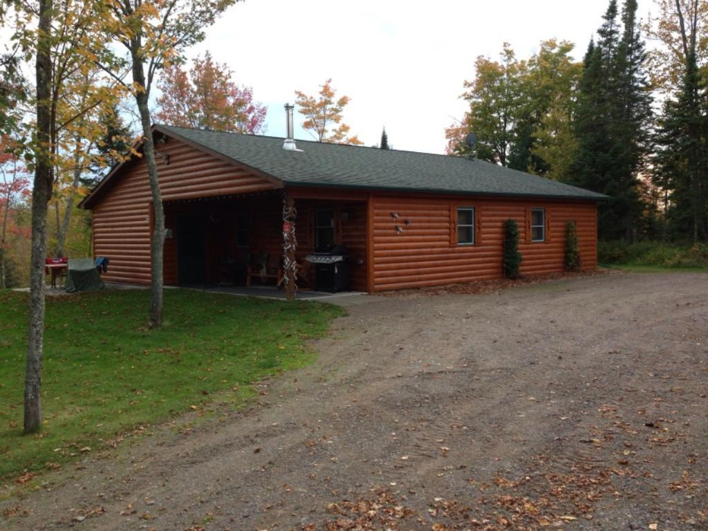 9155 Swan Lake Rd, Cloquet, Minnesota