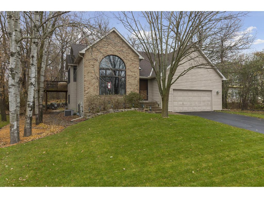 12896 Forest Court Apple Valley, MN 55124