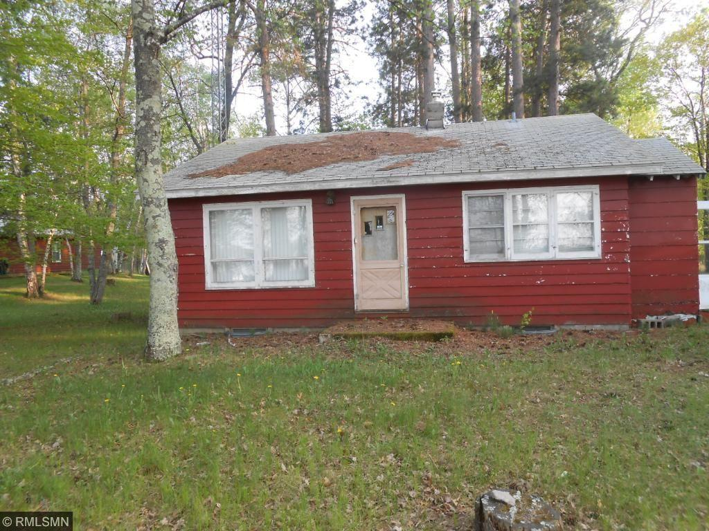 21435 Dam Road, one of homes for sale in Emily