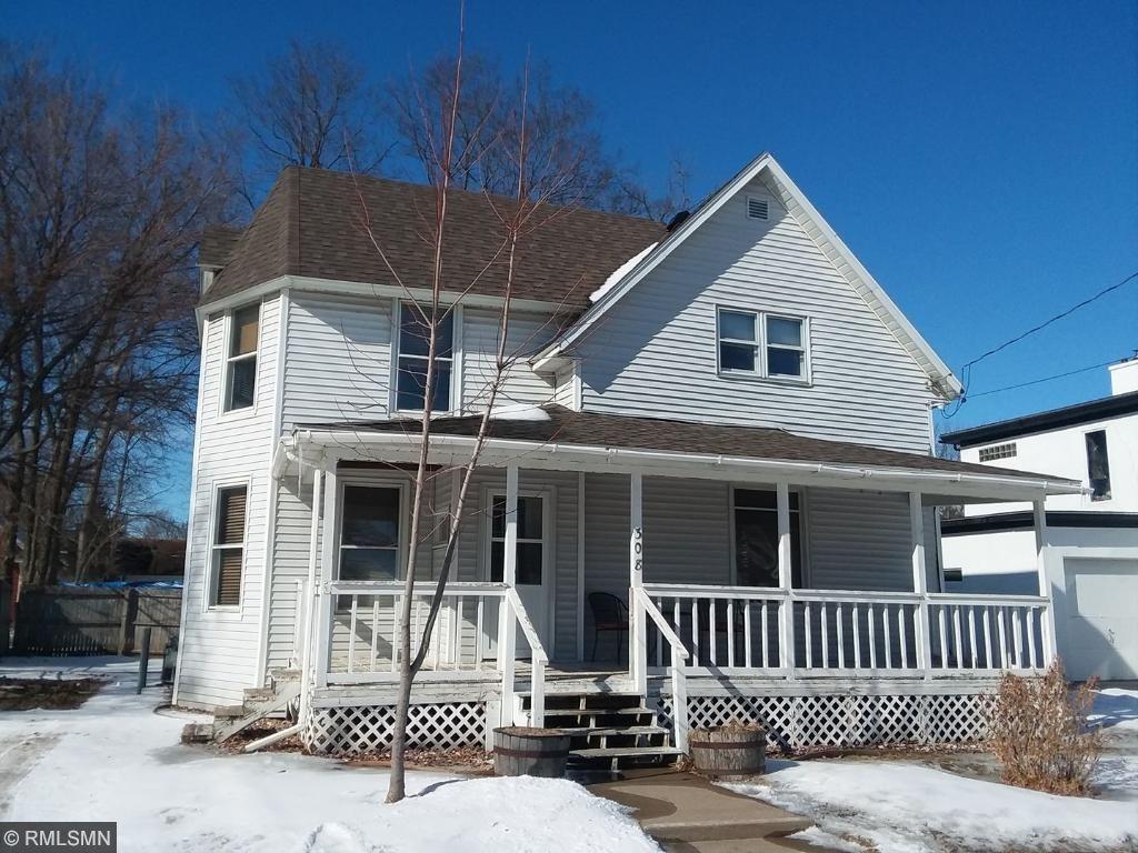 Nielson Property Lake City Mn