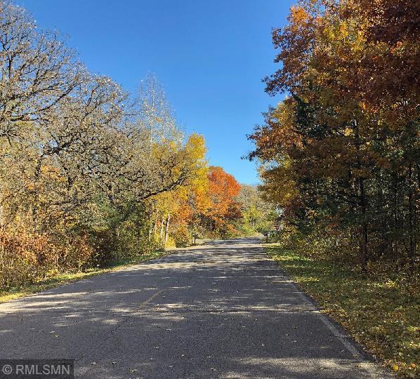 Xxx 116th Street NE Clear Lake, MN 55319