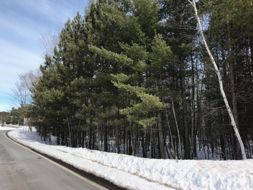 primary photo for Tbd Highway 84, Longville, MN 56655, US