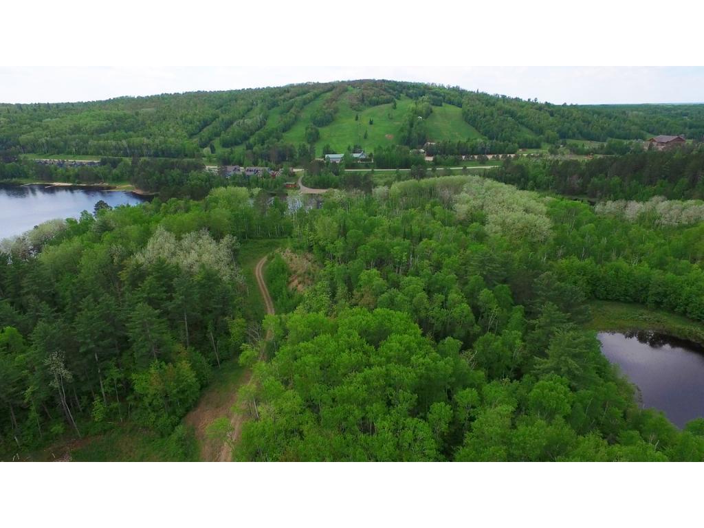 Tract D Voyageurs Trail Biwabik, MN 55708