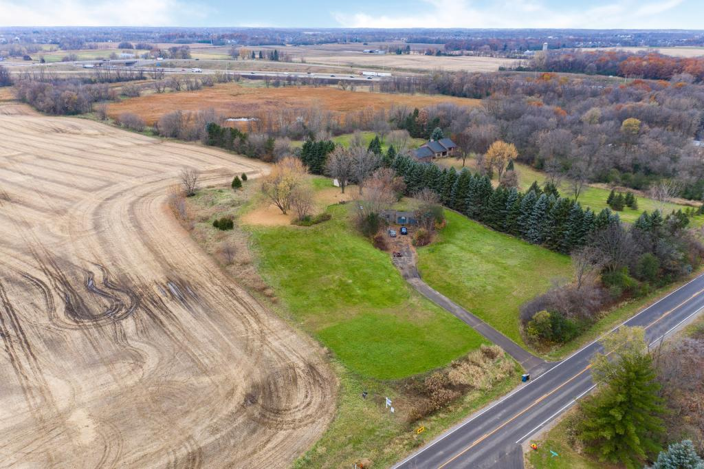 primary photo for 16715 105th Avenue N, Maple Grove, MN 55369, US