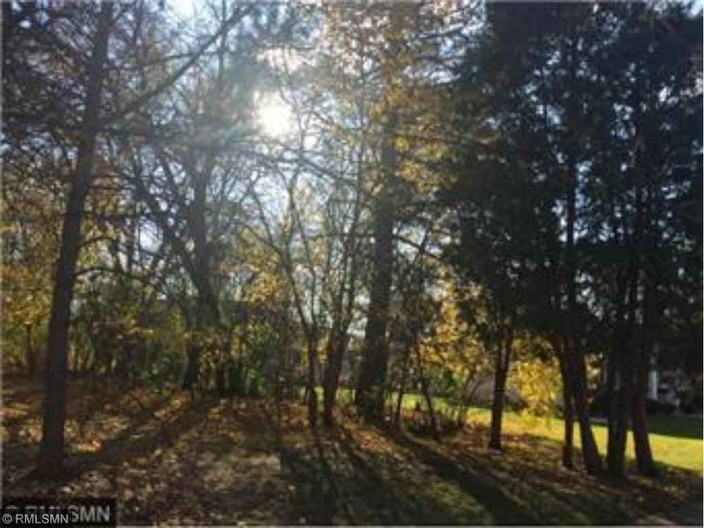3915 Sunset Boulevard, Linden Hills in Hennepin County, MN 55416 Home for Sale