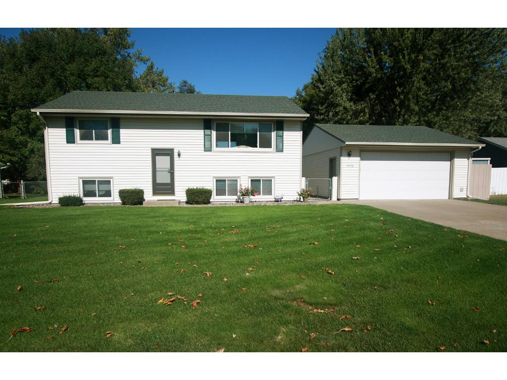 9908 129th Lane N Champlin, MN 55316