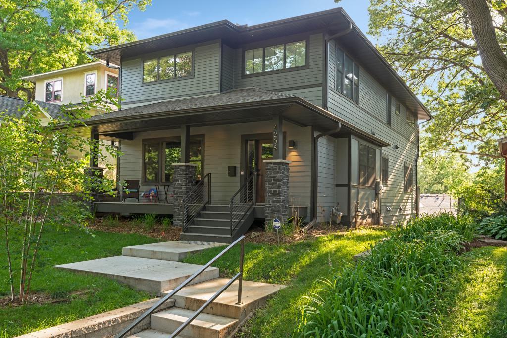 4208 Beard Avenue S, Fulton, Minnesota