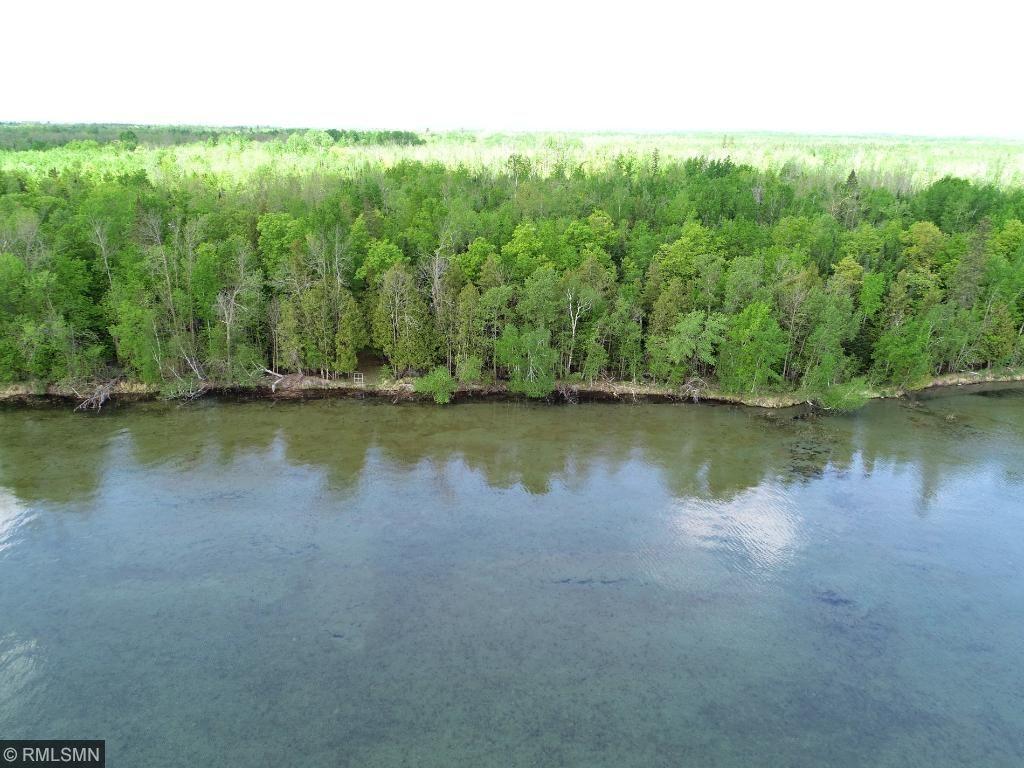 Xxx W Deer Lake Road Deer River, MN 56636