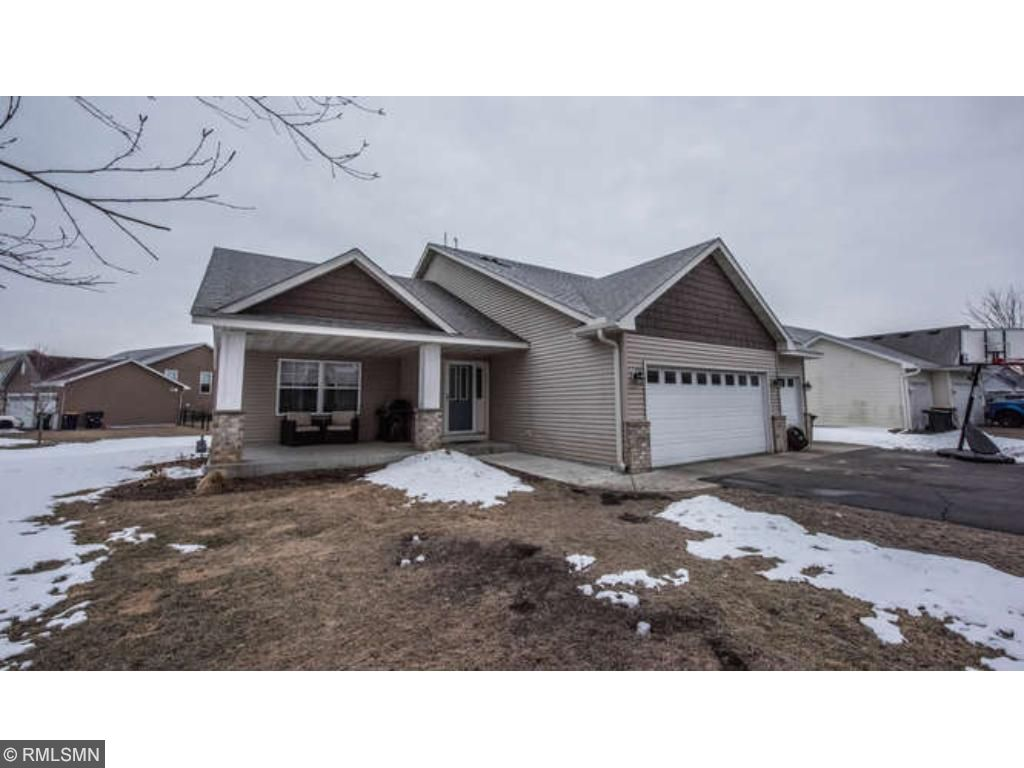 20700 Camden Circle, Farmington, Minnesota