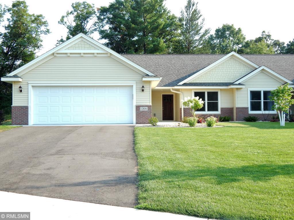 1304 Shady Lane Princeton, MN 55371
