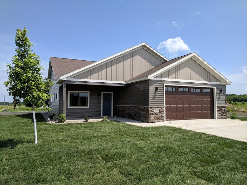 1100 Lanigan Way SW Saint Joseph, MN 56374