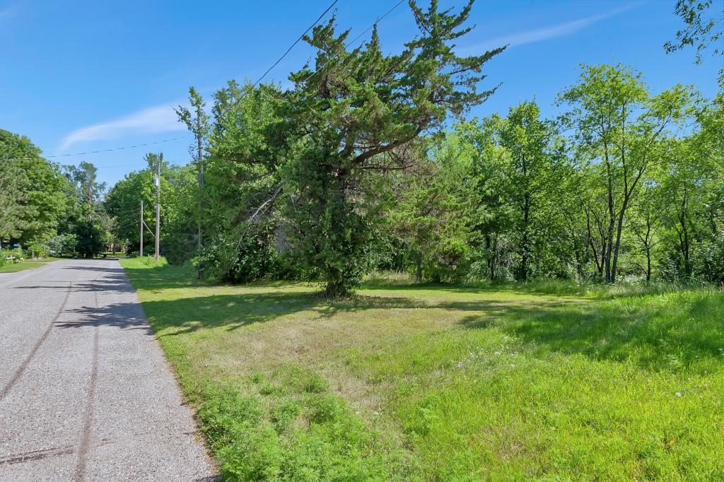 34164 Lower Spunk Lane Avon, MN 56310
