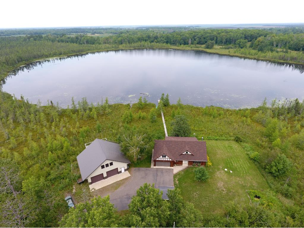 36886 State Highway 47 Aitkin, MN 56431