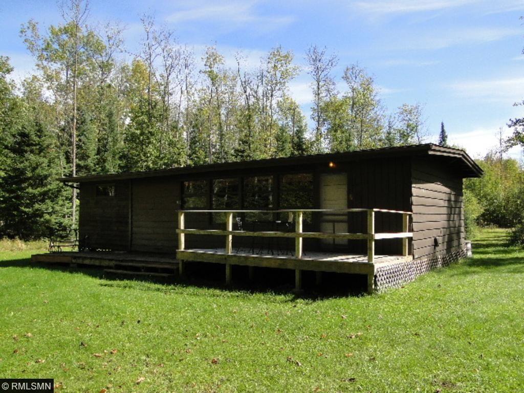 5295 Ingua Trail NE, Remer, Minnesota