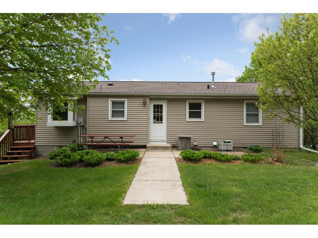 2445 Kimball Avenue Nw Annandale, MN 55302