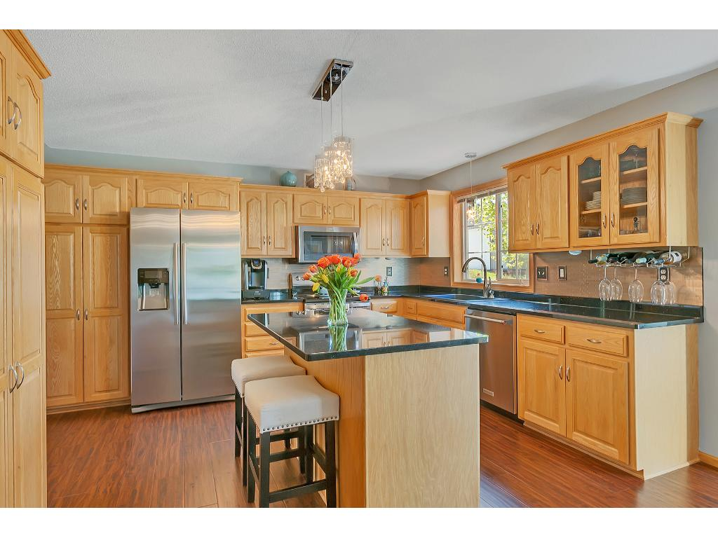 15333 55th Street Nw Annandale, MN 55302